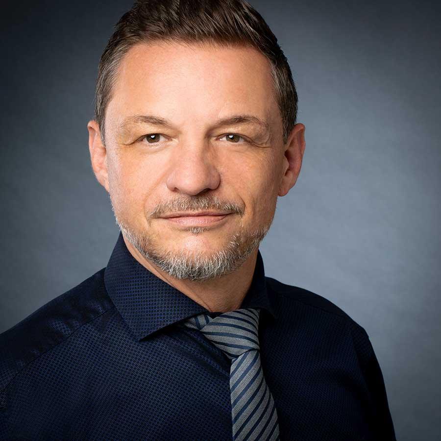 Klaus Erler